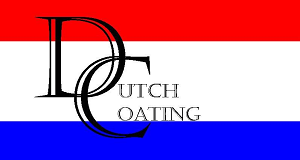 Dutch Coating