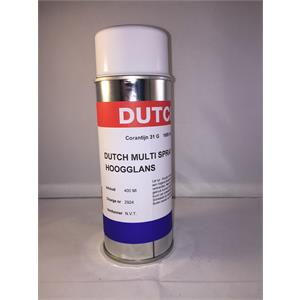 Dutch Multi Spray Hooglans