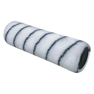 FR EXQUISIT-ROLLER TEXRON      13MM 18CM