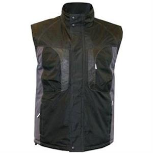 M-Wear 0320 bodywarmer